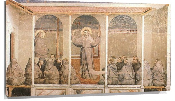 Giotto_-_Life_of_Saint_Francis_-_[03]_-_Apparition_at_Arles.jpg